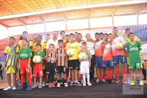 +Deportes +Futuro Barranquilla